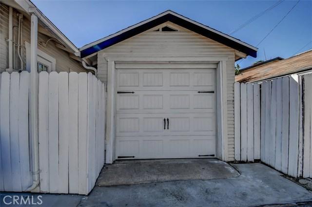 311 E Sycamore St, Anaheim, CA 92805 Photo 14