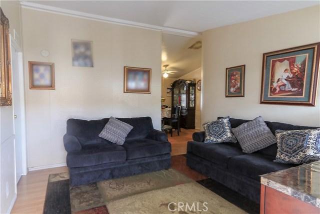 1855 E Riverside Drive Unit 243 Ontario, CA 91761 - MLS #: TR18174416