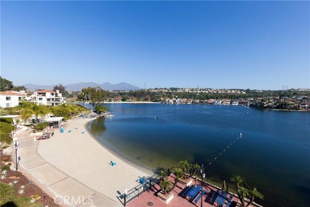 Photo of 22586 Galilea #28, Mission Viejo, CA 92692