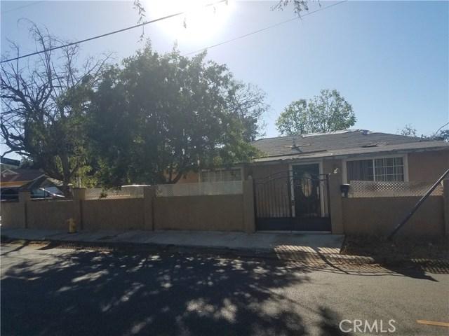 10535 Oro Vista Avenue, Sunland, CA 91040