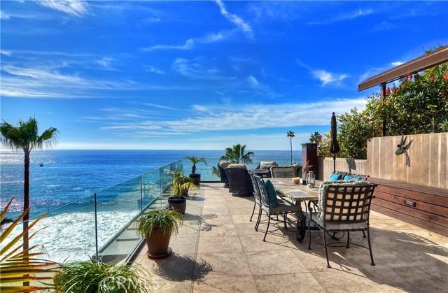 31921 Coast Hwy Laguna Beach, CA 92651 - MLS #: PW17064386