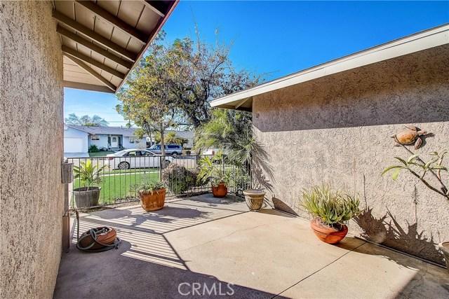 510 N Century Dr, Anaheim, CA 92805 Photo 6