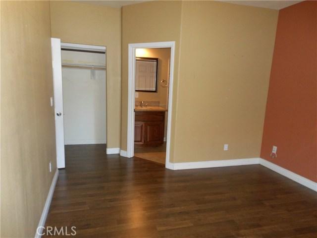 25334 Pacific Street Unit A San Bernardino, CA 92404 - MLS #: WS18154344