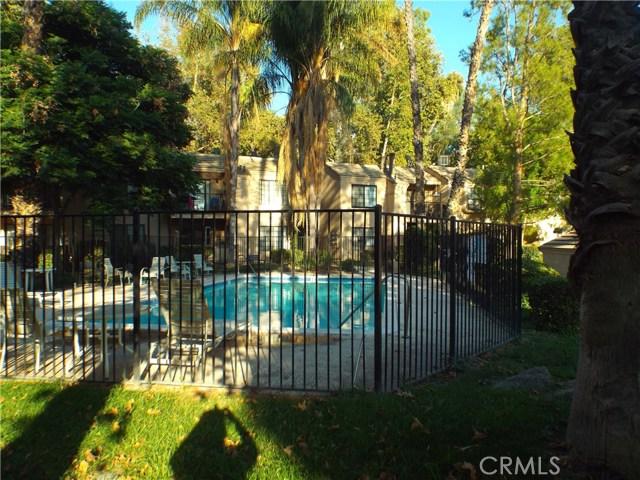 600 Central Avenue, Riverside CA: http://media.crmls.org/medias/2bfced03-1bd9-4871-8fa2-1403aa7da5e7.jpg