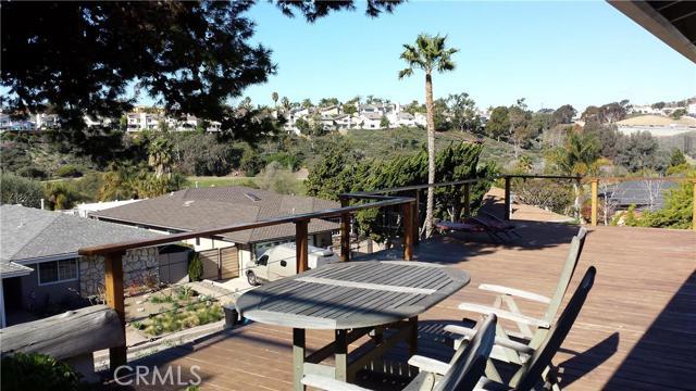 Single Family Home for Rent at 2931 Via San Gorgonio St San Clemente, California 92672 United States