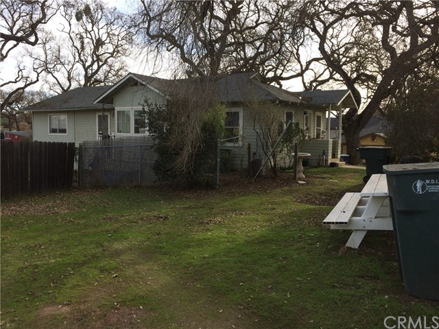 85 Old County Road Templeton, CA 93465 - MLS #: NS18019179