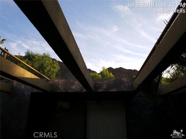 77705 Seminole Road, Indian Wells CA: http://media.crmls.org/medias/2bff8856-5c00-4896-b965-1a20397b28b4.jpg