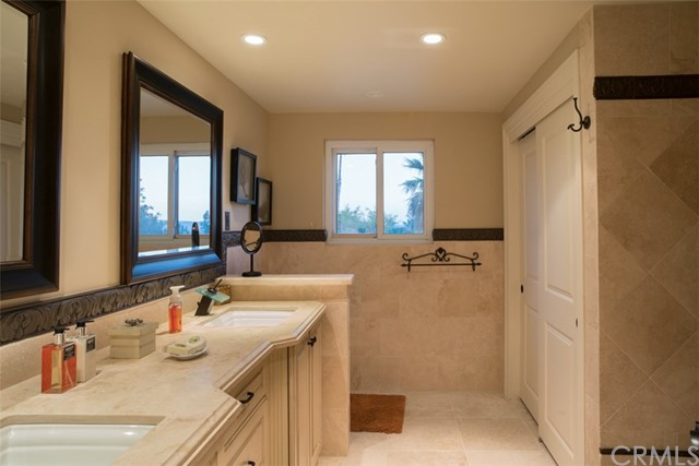 1942 Lerner Lane North Tustin, CA 92705 - MLS #: PW18042818