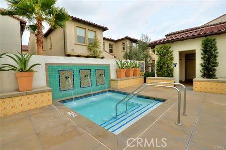 669 S Melrose St, Anaheim, CA 92805 Photo 46