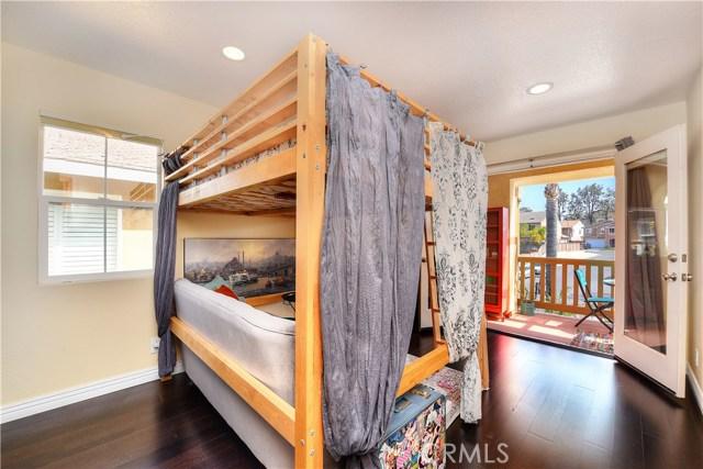 51 Grassy Knoll Lane Rancho Santa Margarita, CA 92688 - MLS #: OC18099355