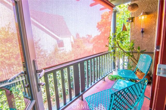 1126 11th Street, San Pedro CA: http://media.crmls.org/medias/2c045696-bdde-4d34-b409-523affeb1df3.jpg