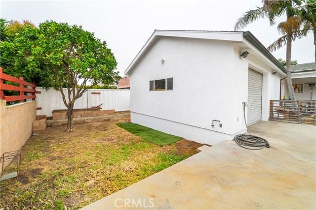 720 W Pine Ave, El Segundo, CA 90245 photo 31