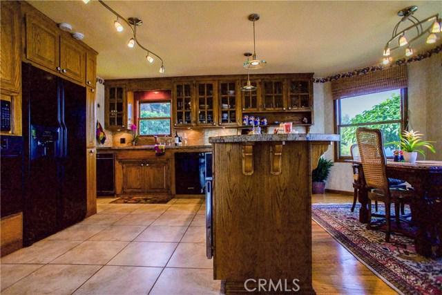2995 Silverado Lane Clearlake, CA 95422 - MLS #: LC18069790