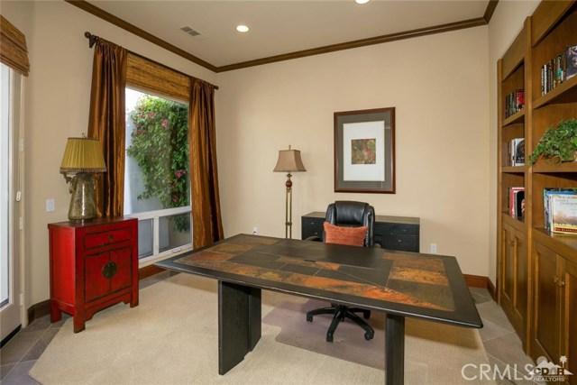 79475 Toronja Street La Quinta, CA 92253 - MLS #: 217027936DA