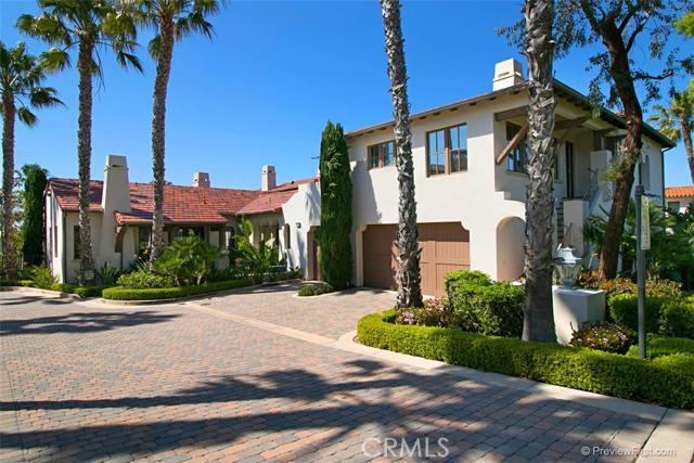 Condominium for Sale at 88 Sidney Bay St Newport Coast, California 92657 United States