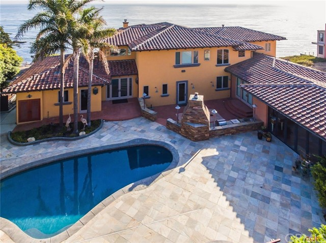 2054 OCEAN BOULEVARD, PISMO BEACH, CA 93449  Photo