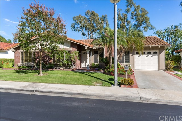 28162 Via Cernuda, Mission Viejo, CA 92692