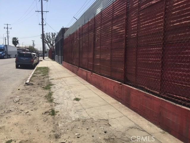 1623 Compton Av, Los Angeles, CA 90021 Photo 3