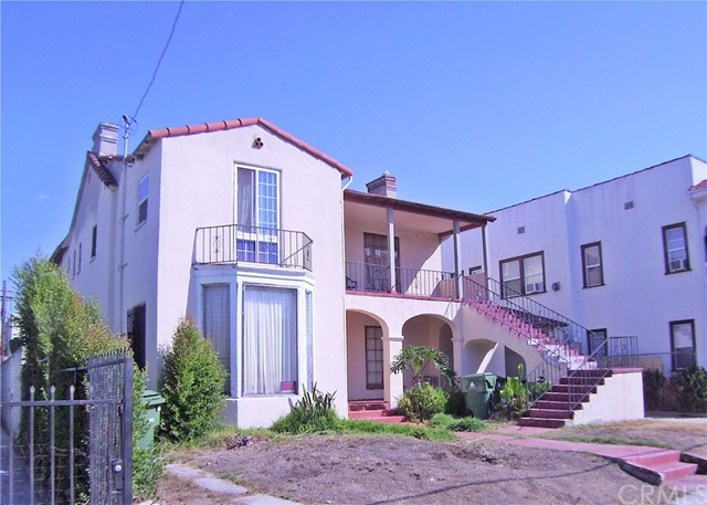 1361 W 35th St, Los Angeles, CA 90007 Photo 2