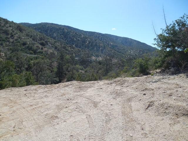0 Old Oak Springs/Desert Front, Pinon Hills CA: http://media.crmls.org/medias/2c0bb8b3-be2c-4fe7-8bf9-7f94988aa770.jpg