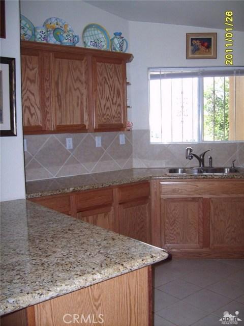 13632 El Rio Lane Desert Hot Springs, CA 92240 - MLS #: 217018364DA