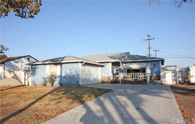 11108 Nashville Avenue Whittier, CA 90604 is listed for sale as MLS Listing OC16733514