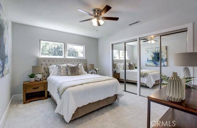 911 S Prospect Ave, Redondo Beach, CA 90277 photo 13