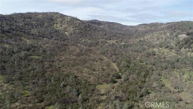 161 Guadalupe Creek Road, Mariposa CA: http://media.crmls.org/medias/2c1125f9-3791-4c76-9891-f393dda5bf59.jpg