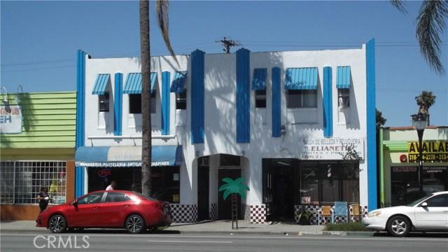 2057 Pacific, Long Beach, CA, 90806
