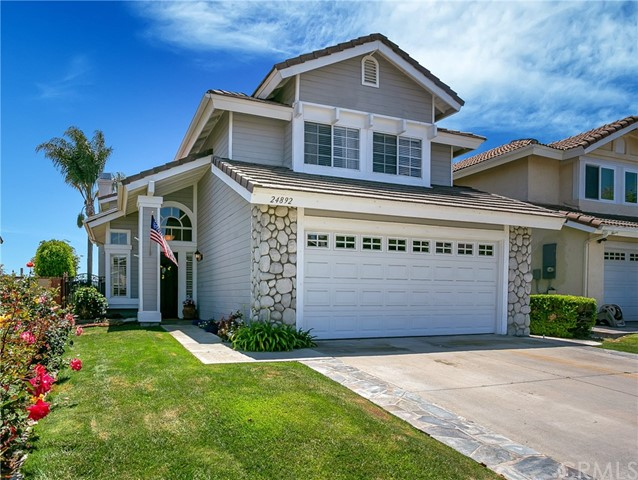 Property for sale at 24892 Eaton Lane, Laguna Niguel,  California 92677