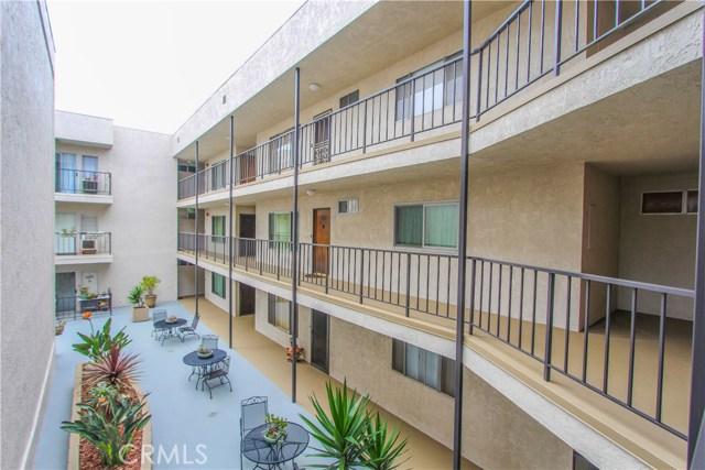 2121 E 1st St, Long Beach, CA 90803 Photo 5