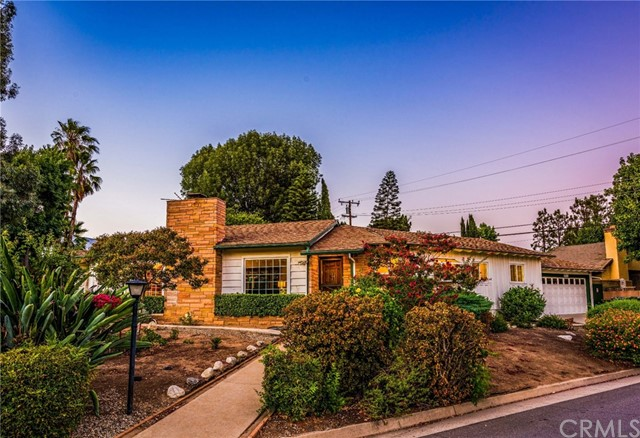 , CA  is listed for sale as MLS Listing CV17192569