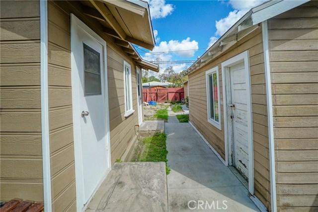 1229 E Eleanor St, Long Beach, CA 90805 Photo 22
