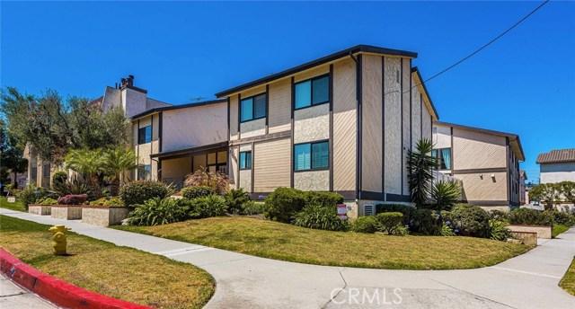 24001 Neece Ave 10, Torrance, CA 90505