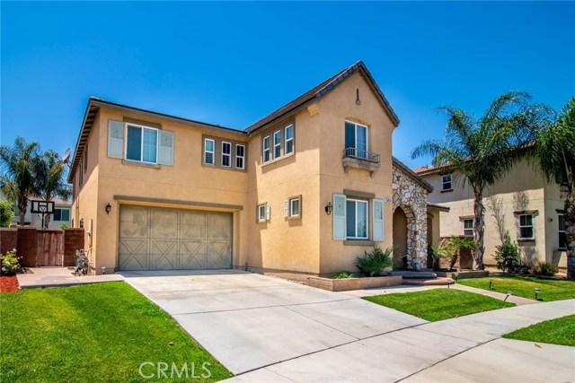 16010 Huntington Garden Avenue, Chino CA: http://media.crmls.org/medias/2c156245-2f7b-4876-8cd1-bfd722089ce8.jpg