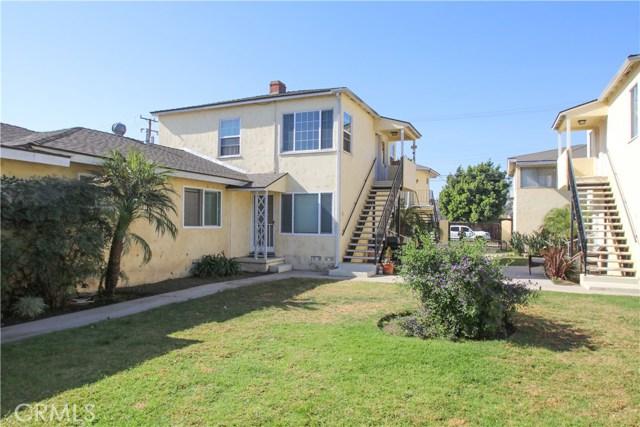 4801 Clark Av, Long Beach, CA 90808 Photo 17