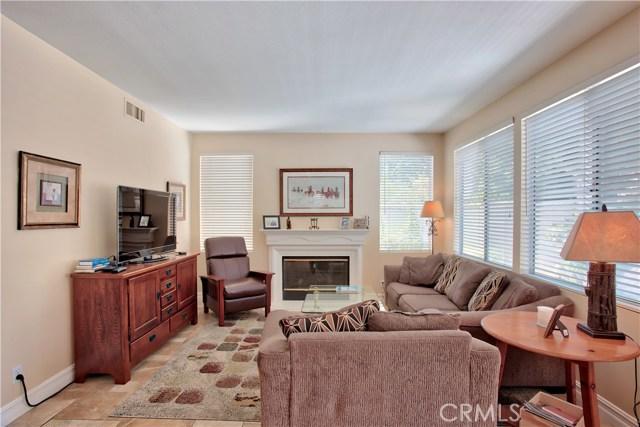 3 Montreaux Newport Coast, CA 92657 - MLS #: OC17180999