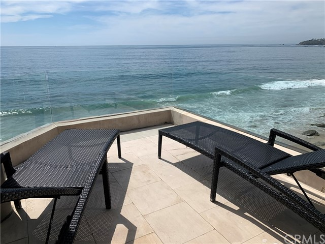 Photo of 715 Ocean Front, Laguna Beach, CA 92651