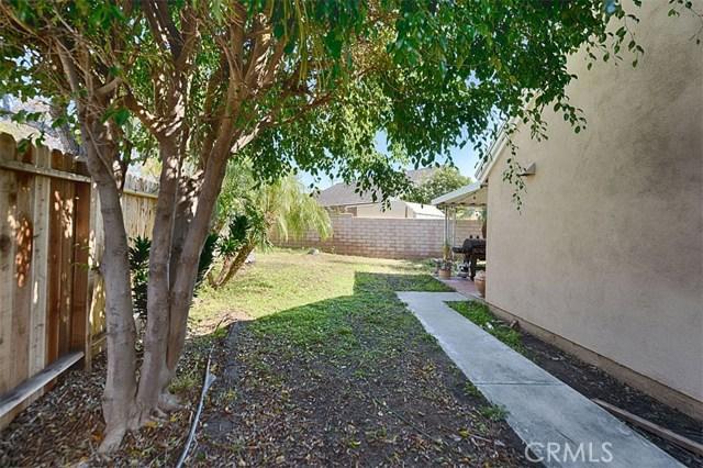1740 N Bates Cr, Anaheim, CA 92806 Photo 29