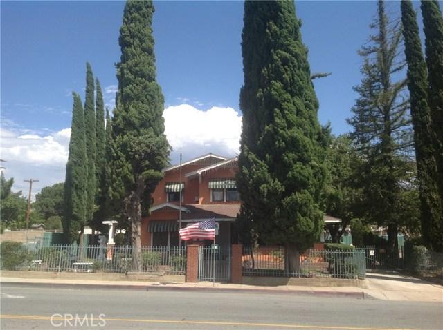 711 W Ramsey Street, Banning CA: http://media.crmls.org/medias/2c19fafa-31c0-4e4e-85c1-a640b14f41ba.jpg