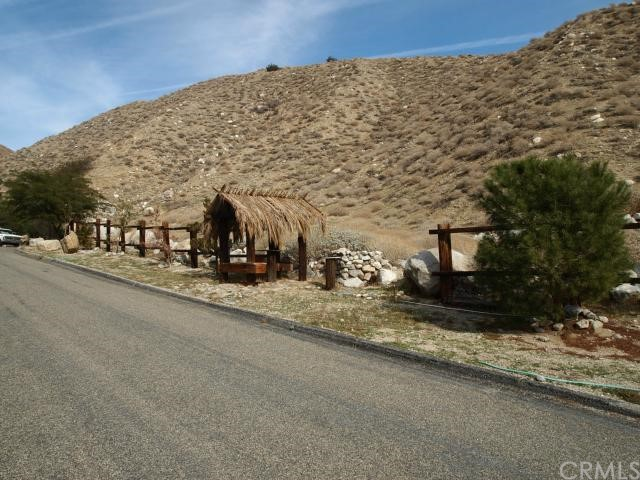 Whitewater, CALIFORNIA Real Estate Listing Image CV16714154