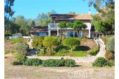 9135 Gawn, Moreno Valley, CA 92557