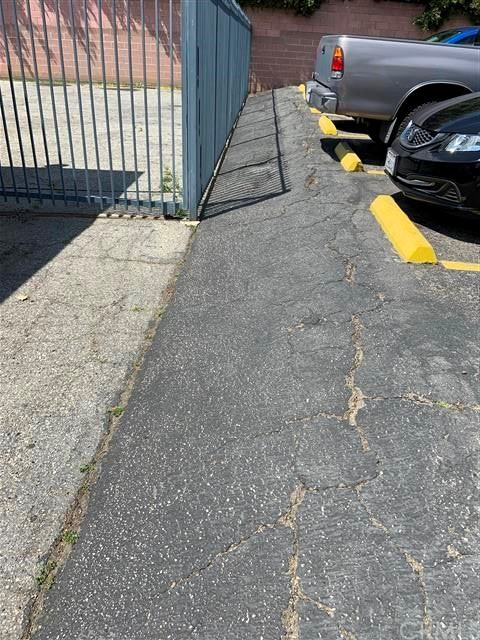 0 Long Beach Blvd, Long Beach, CA  Photo 1