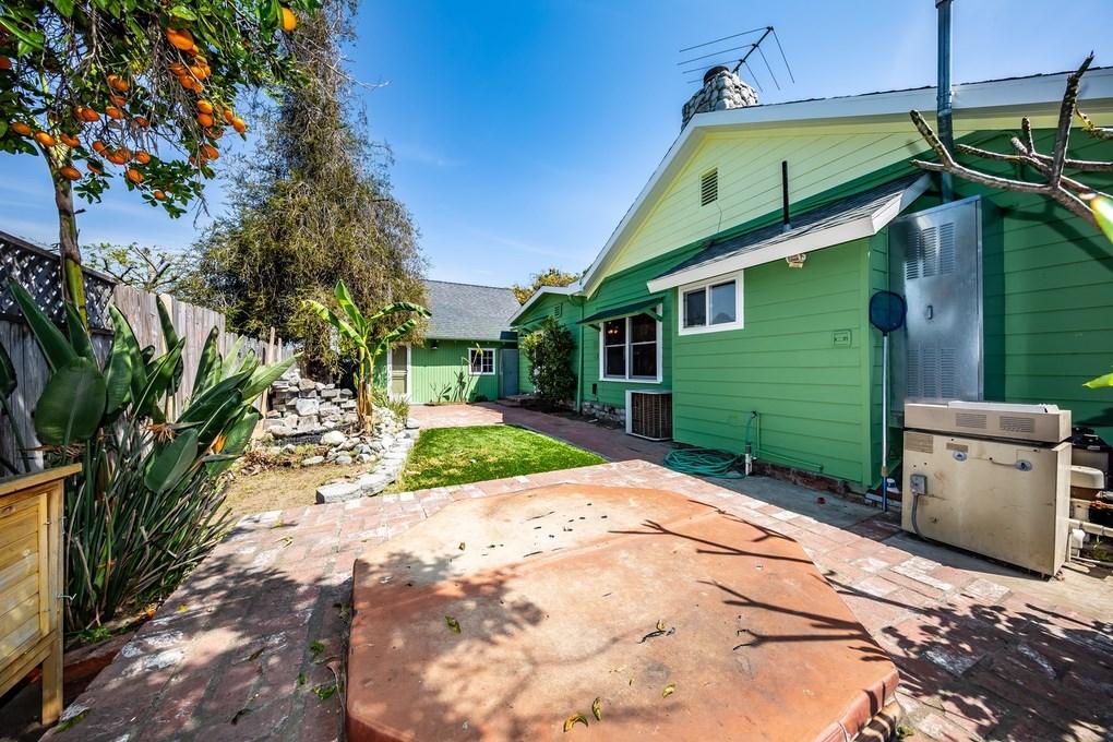 651 S Nutwood St, Anaheim, CA 92804 Photo 32