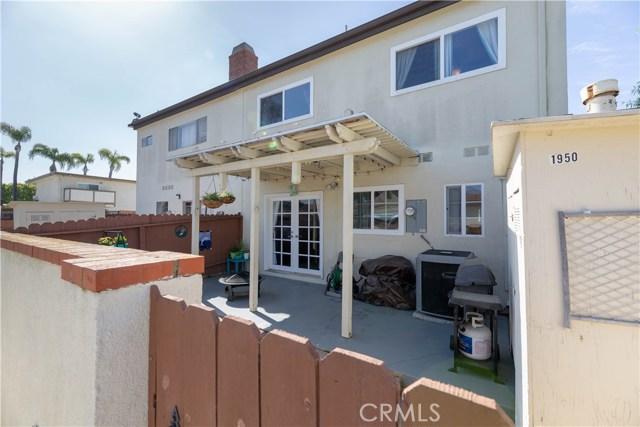 1950 W Glenoaks Av, Anaheim, CA 92801 Photo 34