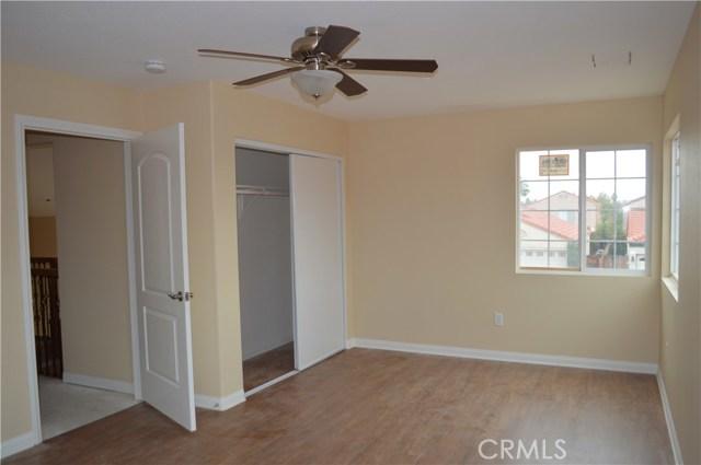 558 Cherry Vista Drive Perris, CA 92571 - MLS #: SW18242339