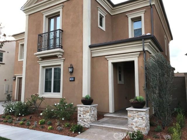 105 Ovation, Irvine, CA 92620 Photo 6