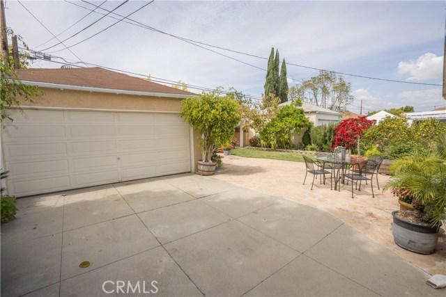 3801 Buckingham Rd, Los Angeles, CA 90008 photo 36
