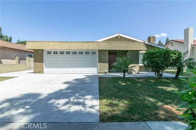 Photo of 17308 Gerritt Avenue, Cerritos, CA 90703