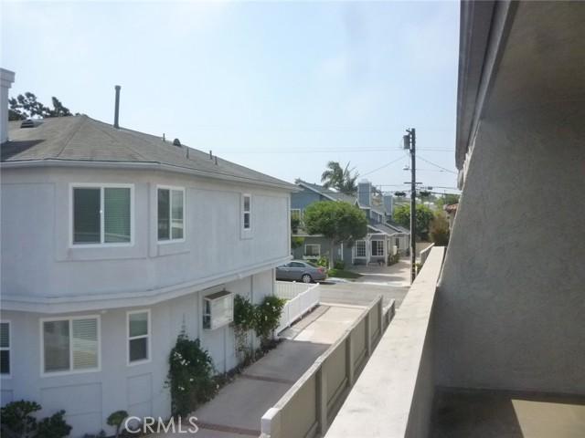 2317 Marshallfield Ln C, Redondo Beach, CA 90278 photo 32